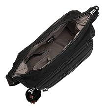 kipling crossbody purse durable fashionable useful