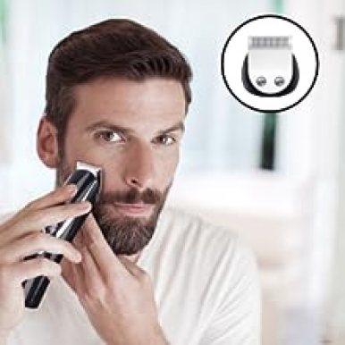 Haarschneidemaschine Profi