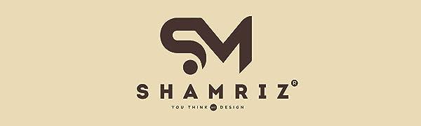 shamriz fiesto fasion mammon speed x fashion handbags sling bag fashion bag for girls women slingbag