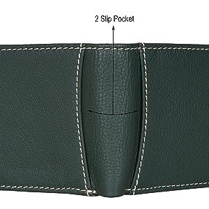 Wallets for men, Leather wallets , Mens wallets leather , gifts for men, Leather wallets for men