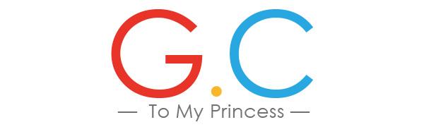 G.C girl jewerly