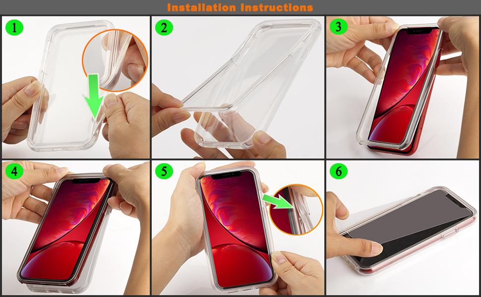 iphone 11 case iphone 11 cases