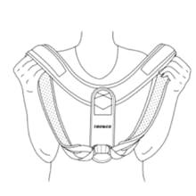 step one posture corrector