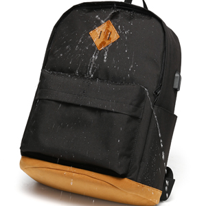 backpack waterproof