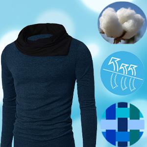 100% Cotton tshirt