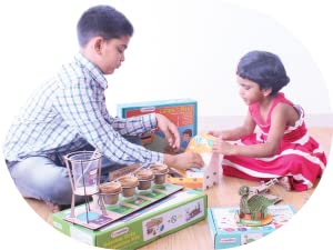 Fun Game, DIY Games,Engaging Toys,Innovative toys,puzzle games,board games,engage kids at home