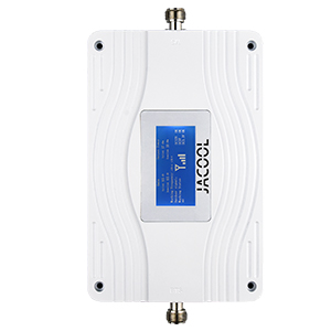 4g signal booster for home