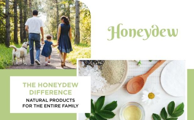 honeydew products