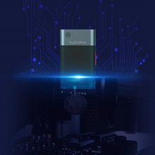 Bluetooth teknolojisi içerik yaratıcısı