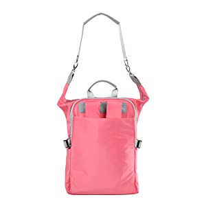 casual backpack purse for women
