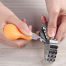 yotame watch tool set