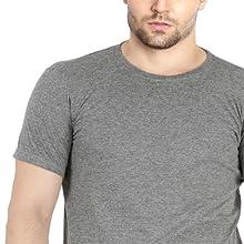 Cotton tshirts, mens tshirts, round neck tshirts for men, tshirts for men stylish, t shirts for men