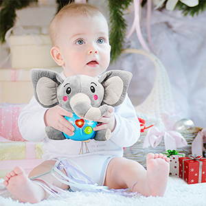 piano for baby baby piano music for babies musical toys for infants musical toys for babies