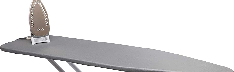 silicone ironing board covers for standard iron boards