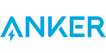 Anker portable charger