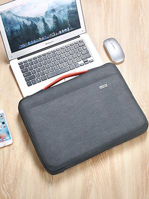 Landici Laptop