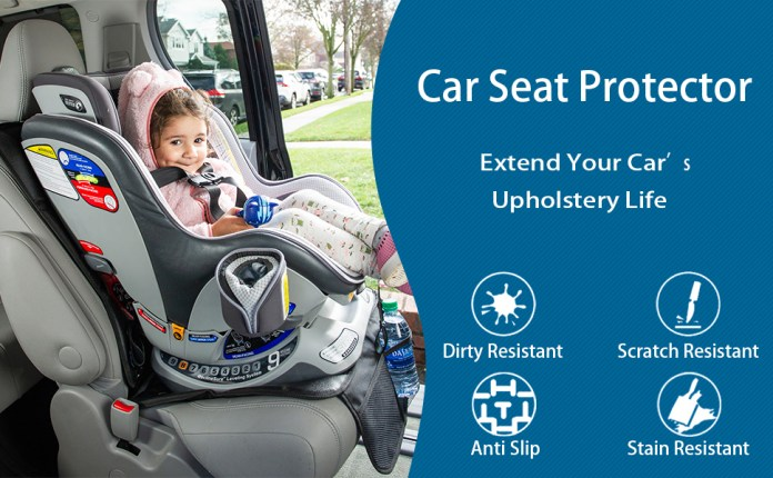 car seat protector baby car seat protector car seat seat protector  car seat protector for child car
