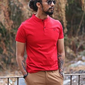 Men's pants cotton;Men's trouser pant cotton;Men's chinos cotton slim fit;Men's chinos latest;Pant