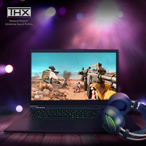 THX V113