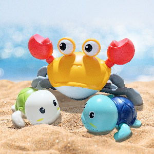 bath toys for toddlers 3-4 years