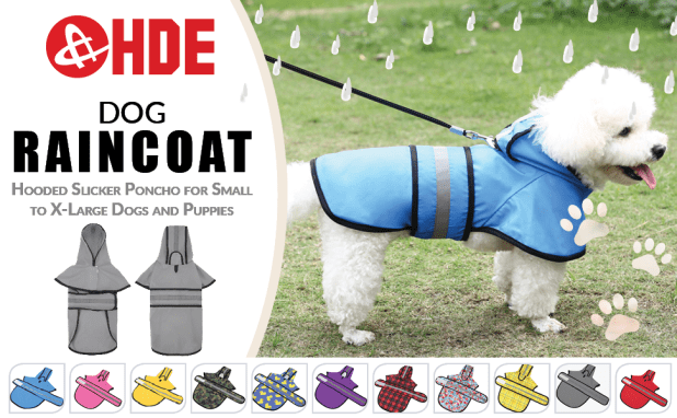 dog raincoats for large dogs dog raincoats for medium dogs