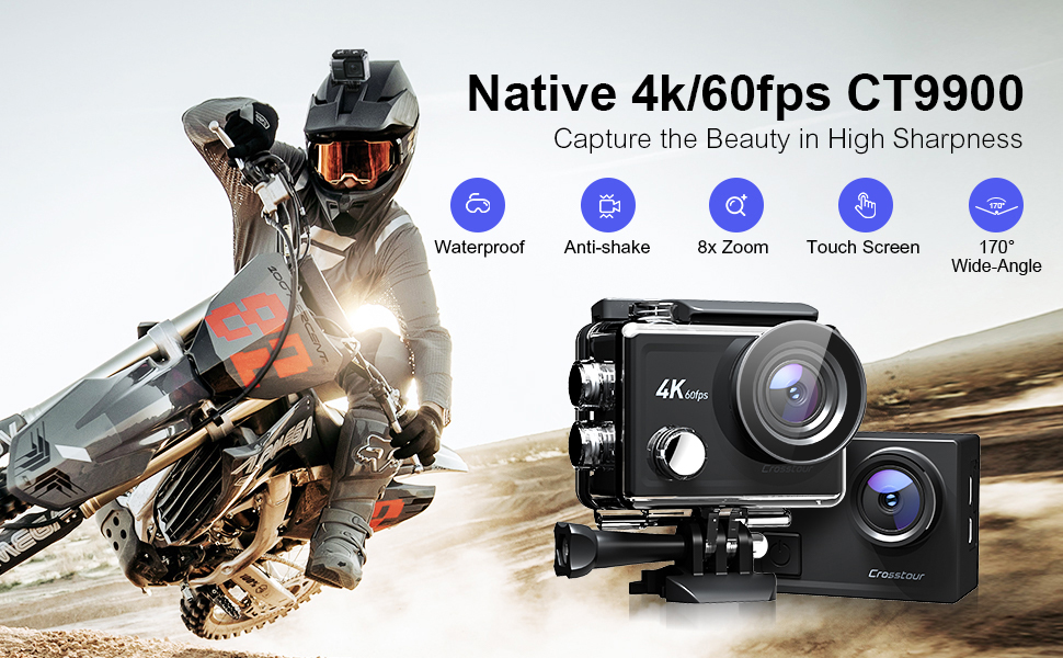 action cam action cams Gopro action cam 4k 4k action camera Helmkamera hd action cam