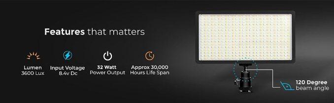 photography light, video light led, camera light, camera lighting, led video lights, video lighting