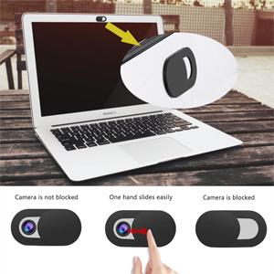 webcam cover liramark