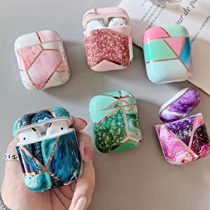 airpods mvyno cases covers