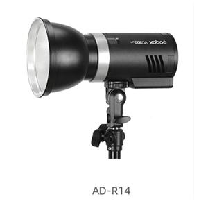 AD-R14 Reflector
