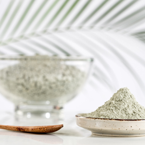 Who should use Bentonite Clay?