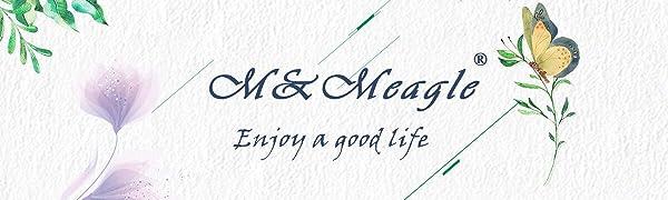 M&Meagle khaki duvet cover textured seersucker queen king twin soft bedding