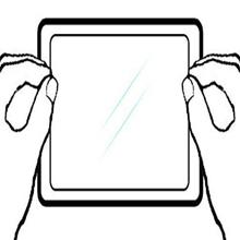 Tempered Glass Screen Protector for Sony DSLR Alpha Nex-7 NEX-6 NEX-5 A6000 A6300 A5000 Camera