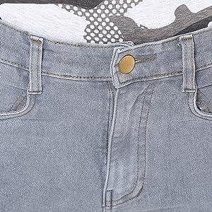 Jeans Pant;Jeans for mens;Men's Jeans;Jeans Mens;Jeans for Mens slim fit;Men's Jeans stretchable