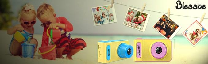 digital camera for kids boys
