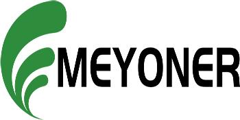 MEYONER