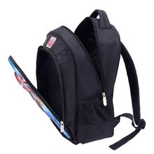 girls dinosaur backpack