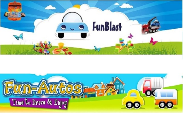 pull push toy, vehicle pull along toys, friction power toy car, dancing car toy, super car toy