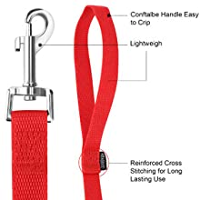 long cat leash,long dog leash for large dogs,30 ft dog leash,dog leash 30 ft,dog long leash,
