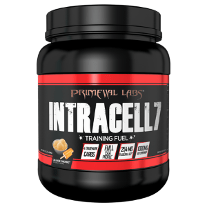 pre workout, Intra workout, post workout, amino acid supplement powder, fast-digesting carbs