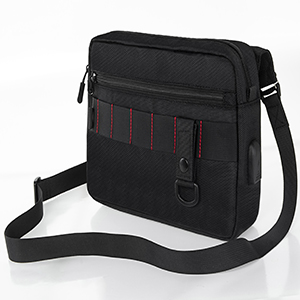 Roll over image to zoom in Dotop Crossbody Bags Purse for Men Women
