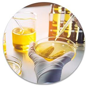 renown aldon chemicals chemistry develop supplier creation mix petri dish chemistry education