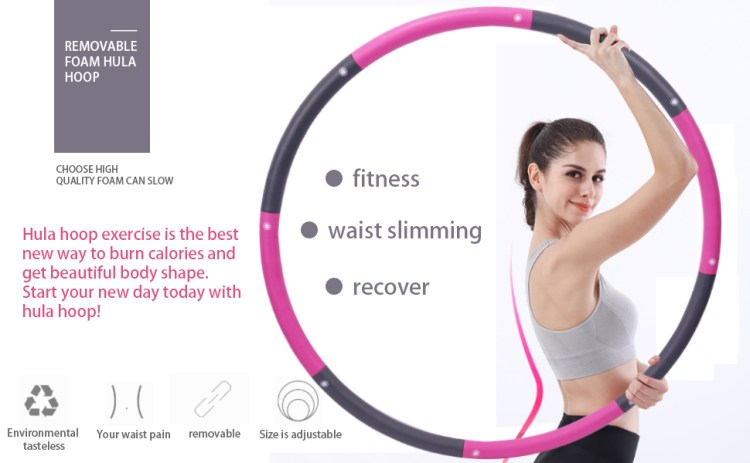 Hurray!!! Give Yourself a Break and Exercise Your Body for Fitness!