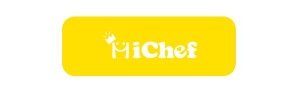 baby teething toys baby food feeder baby fruit food feeder michef logo