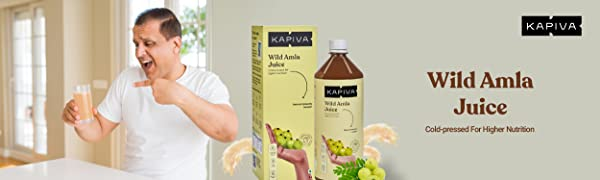 Kapiva,amla,juice,Ayurveda,ayurvedic,immunity,skin,hair