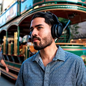 Improved Active Noise Cancelling