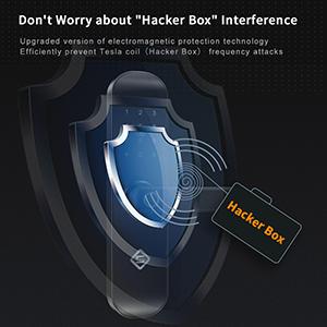 Hacker Box