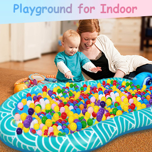 outdoor toys for 2 year old toddlers outside water toys for toddlers age 4-8 sprinkler pad for girls