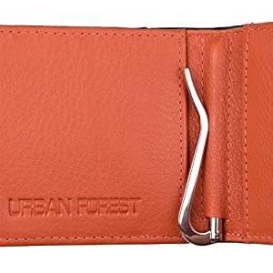 Leather wallets , wallets for men, leather wallets for men, mens wallets leather , cool wallets