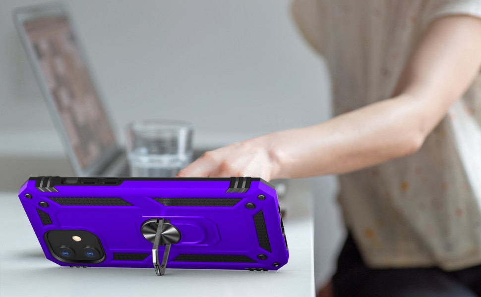 phone cases iphone 12 mini case